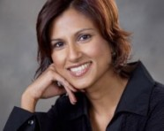 Joan Baijnath, MD