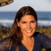 Melissa Peters, CHNP