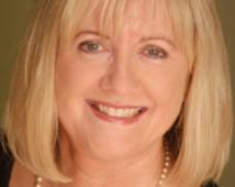 Kathy Rule, CHTP