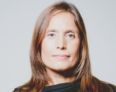 Eva Arroyo, LCH, LMT