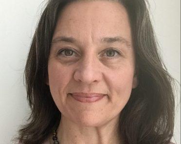 Ilonka O'Neil – RN, BSN